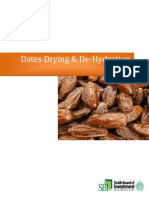 dates-ddd