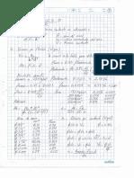 Datos Importantes Concreto (2)