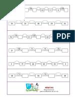 Tiras-de-cálculo-mental-suma-y-resta.pdf