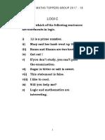 mahesh tutorials science chemistry homework solutions solid state