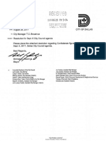 8-28-17--Resolution for Sept. 6 Agenda (Rawlings)