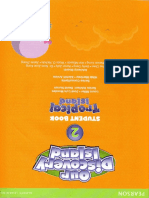 LIBRO OUR DISCOVERY ISLAND 2 PARTE ADELANTE.pdf