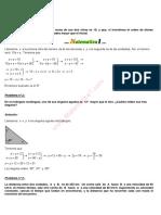 PLANTEO DE SISTEMAS DE ECUACIONES 2.pdf