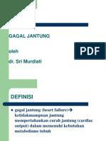 GAGAL JANTUNG.ppt