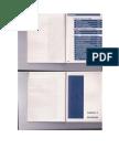 manual fiesta.pdf