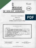 RHSEE 14, 1937 2