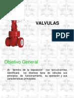 curso de valvulas (1).pptx
