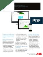 manuale_abb_plant_management_platform.pdf