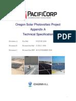 RFP 2010S_AppendixA_SolarPVTechSpec.pdf