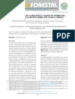 Determinación del coeficiente de aserrio.pdf