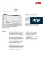 PVS800_central_inverters_flyer_3AUA0000057380_RevM_EN_lowres.pdf