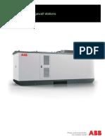 EN_PVS800_MWS_HW manual_B.pdf