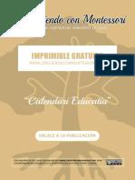CM - Calendari Educatiu Versió Català - MAJÚSCULES -  (1).pdf