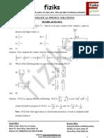 1.Mathematical Physics_NET-JRF June 2011-Dec 2016