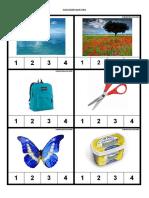 ELBLOGDESAMI.ORG_.-CONCIENCIA-SILÁBICA.-CONTAR-SÍLABAS.pdf