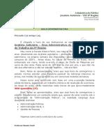 pdf-99002-Aula 00
