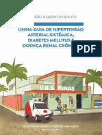 guia_de_hipertensao-MG-2013.pdf