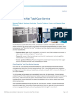 Cisco Smart Net Total Care Service.pdf