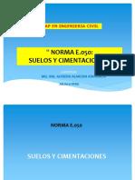 1.- SUELOS Y CIMENTACIONES.pptx