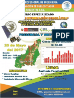 CURSO Geobosques UNAS.pdf