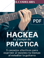 Hackea Tu Tiempo De Practica.pdf