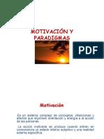 3. 1 MOTIVACIÓN.pdf