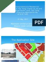 TFK_20170531_ppt_item4.pdf