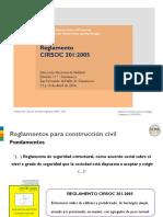 10_Reglamento_CIRSOC201
