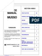 1999_musso