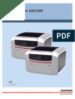 06_ServiceManual_Rev03.pdf