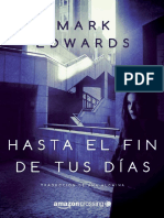 Hasta el fin de tus días – Mark Edwards-By-purovicio.pdf