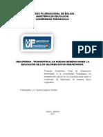 producto académico final para la titulación intermedia.doc