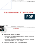 [6]_Image Description and Representation