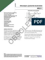 ADXL311.pdf