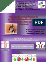 caso_prostatectomia.pptx