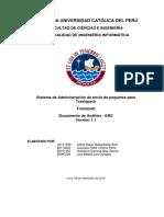 00.4. Documento de Análisis ERS Final