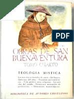 Obras de San Buenaventura Tomo IV.pdf