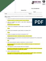 examen_aredes_2011