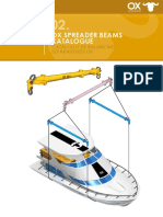 02.-LIFTING-BEAMS.pdf
