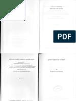 PTS 11 W.Strothmann_Johannes von Apamea.pdf