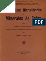 192899