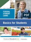 direct-loan-basics-students