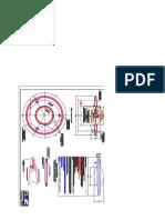 Propulsion Magnogravitodinamica 2-Model
