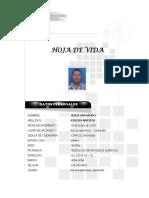 HOJA DE VIDA JESUS RINCON .pdf