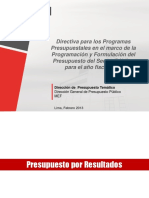 pprdirectiva2014-130327175322-phpapp02.ppt