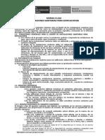 RNE_Actualizado_INSTALACIONES+SANITARIAS[1]