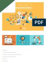 Ebook-Como+fazer+análise+de+dados