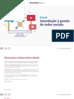 introducao-a-gestao-de-redes-sociais.pdf