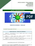 Aula - DH.pdf