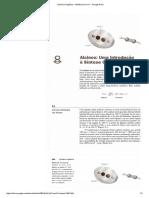 Química Orgânica _cap 8_Alcinos